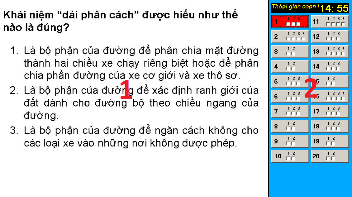 giao dien chinh