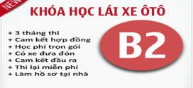 khoa-hoc-bang-lai-xe-oto-hang-b2