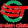 logo thanh cong