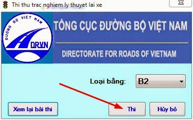 huong-dan-dung-phan-mem-on-thi-sat-hach-lai-xe-oto-4