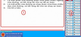 huong-dan-dung-phan-mem-on-thi-sat-hach-lai-xe-oto-5