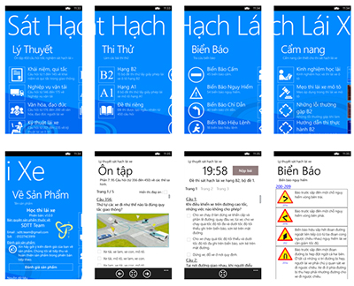 ung-dung-thi-sat-hach-lai-xe-cho-windowphone
