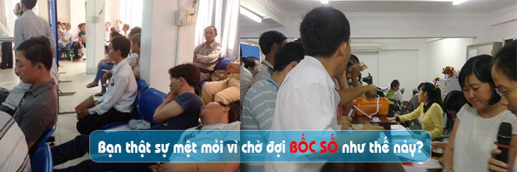 dich-vu-doi-bang-lai-xe-quoc-te-sang-the-nhua-pet-gia-re