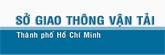 Đào Tạo Học Lái Xe Ô TÔ – Trung Tâm Sát Hạch Lái Xe Thành Công-Thi Bằng Lái Xe Máy A1 Tại TPHCM – Học Bằng Lái Xe A1,A2,A3